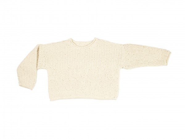 Pullover Swordale by SCHOPPEL DESIGN