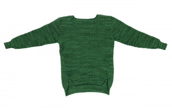Pullover Greenock by SCHOPPEL DESIGN