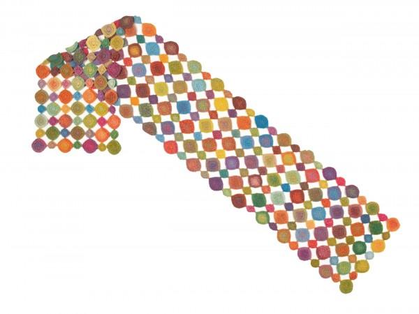 Kaleidoskop by SCHOPPEL DESIGN