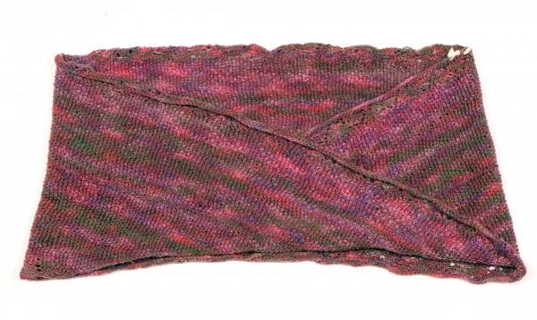 Möbius-Schal aus 6 Karat by SCHOPPEL DESIGN