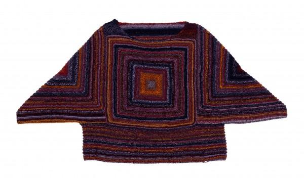 Pullover Ormidale by SCHOPPEL DESIGN
