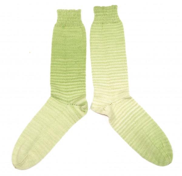 Socken by SCHOPPEL DESIGN