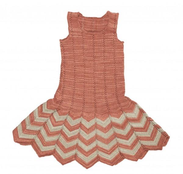 Kleid Sourin by SCHOPPEL DESIGN