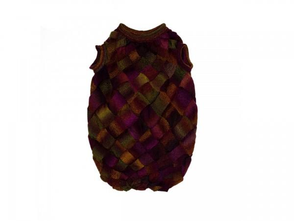 Kleid Balloon by SCHOPPEL DESIGN