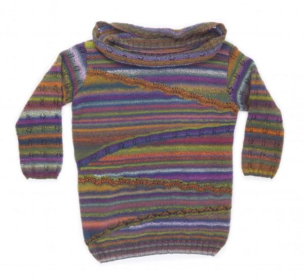 Pullover Talmine by SCHOPPEL DESIGN