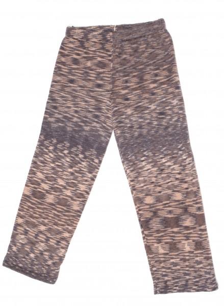 Hose Knit Knight by SCHOPPEL DESIGN