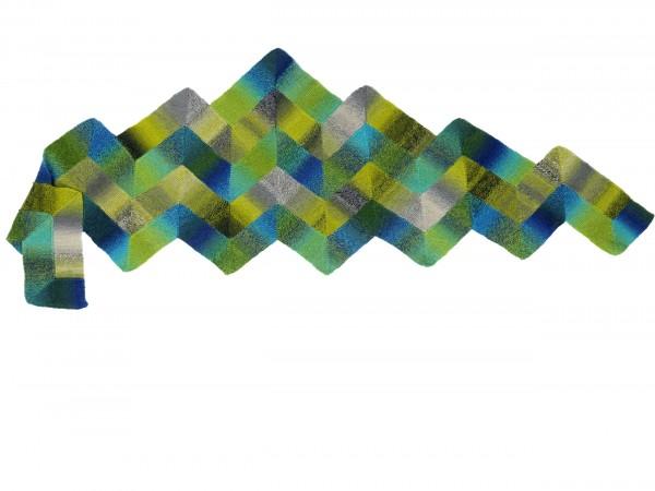 Floorette by SCHOPPEL DESIGN